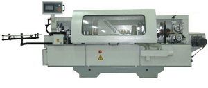 MFB60 OT -  Кромкооблицовочный станок, Китай