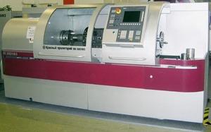 1Д665- Станки токарные разные