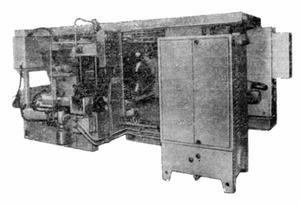 МП6-1185 - Автоматы отрезные