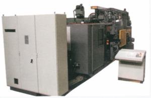 МП6-1890 - Автоматы отрезные