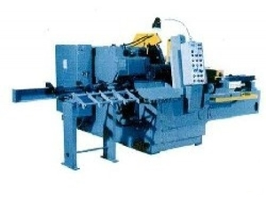 МП8Г663-800 - Автоматы отрезные кругопильные