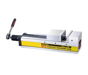Тиски машинные высокого давления Partner MPL-160B