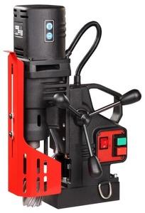 МС51 - Станки вертикально-фрезерные настольные