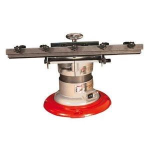 Станок для заточки ножей универсальный Holz Mann MS6000_230V