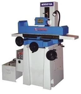 Плоскошлифовальный станок Weiss Machinery MSG818A