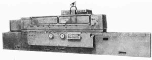 МШ455-1 - Станки токарные комбинированные