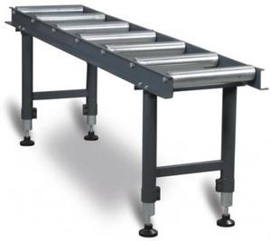 Роликовые столы рольганги для интроскопов элеватор руднянского