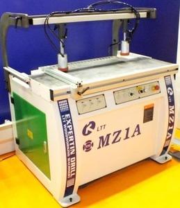 MZ1A - Сверлильно-присадочные станки