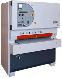 Зачистной станок RWT BSM 650 RD