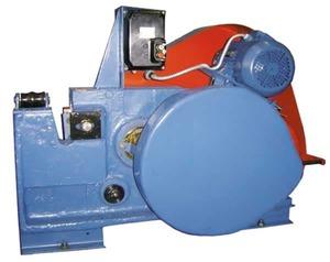 Н1226К - Станок для резки арматуры, арматура до 40 мм.