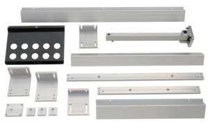 Набор для монтажа и подключения цифровых линеек GHB-1330