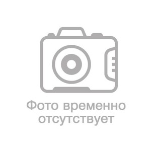 Ножной тормоз - 750 мм