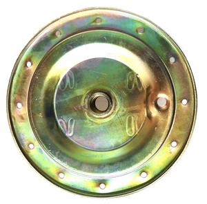 Крышка  отжимного цилиндра, алюминиевая NORDBERG  200-309