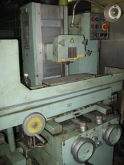 3Д710В-1 - Плоскошлифовальный станок