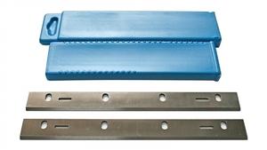 Нож 200 мм (Белмаш-Универсал 2000)