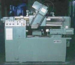 ЕМ500ДФ3 -  Станки специальные и специализированные токарные