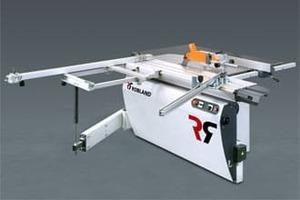 Форматно-раскроечный станок Robland NX Z L-2050