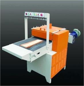Горбыльно ребровой станок  OPTIMA UNO-GR300 ( Пропил 300 мм,  мощность 22 кВт.)