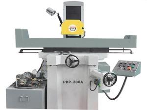 PBP-300A - Плоскошлифовальный станок, стол - 600х300 мм., мощность - 2,2 кВт.