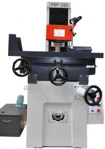 Плоскошлифовальный станок Visprom PBP-250