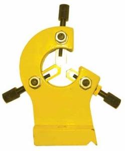 Люнет неподвижный (малый) для токарного станка по металлу Энкор Корвет К400/401