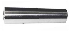 Цанга МТ3 ф14мм К413,414