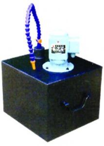 Система подачи охлаждающей жидкости К 416