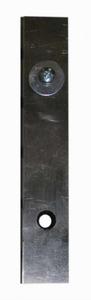 Нож К 575 (комплект 4 части)