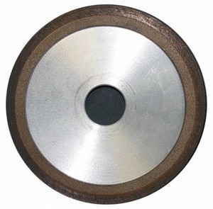 Круг заточной алм ф100х20х5мм К 472