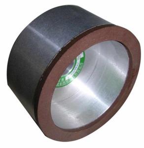 Круг алм заточной ф100x50x20мм К-470