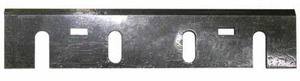 Нож К-100 комплект 2шт