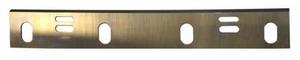 Нож К-101 комплект 2шт