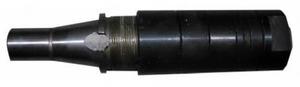 Вставка шпинделя 32мм  К-85