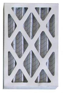 Фильтрующий элемент наружний для К-260 т/з