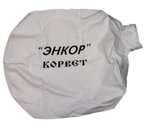 Мешок фильтрующий К-60