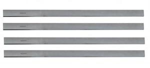 Нож К-224-63  комплект 4 шт