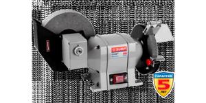 ЗТШМ-150-686Л - Точильно-шлифовальный станок