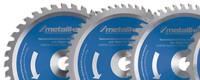 Пильный диск для станка CS275 (8 зубьев/дюйм)