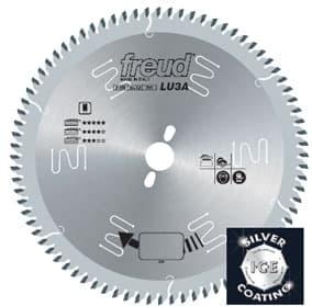 Пила дисковая LU3A. Freud для форматно-раскроечных станков