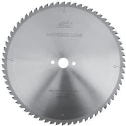 ПКА пильный диск для крупноразмерной обработки по формату