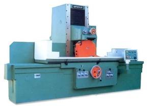 Плоскошлифовальные станки, модели ШПХ 51.01 тип 300