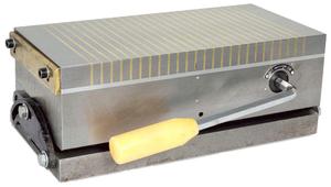 Стол магнитный с наклоном PM-300N