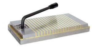 Магнитный стол PM-300T