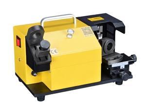 Станок для заточки вольфрамовых электродов Partner PP-13W