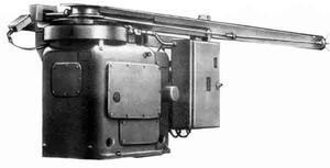 ГСТМ-21М- Трубогибочные механизмы