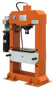 Пресс гидравлический Stalex HP-300