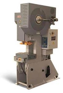 РЕ-20 - Прессы механические фирмы VAP