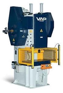 PE-45M - Прессы механические фирмы VAP