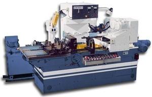 2ГВ.600-2  - Станок глубокого сверления