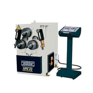 Профилегибочная гидравлическая машина Sahinler HPK 65